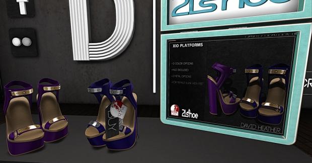 21-shoe-may_002_004
