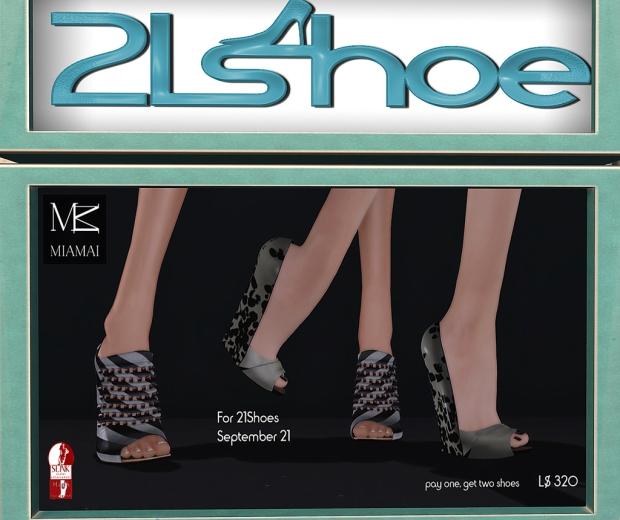 21-shoe-september_004