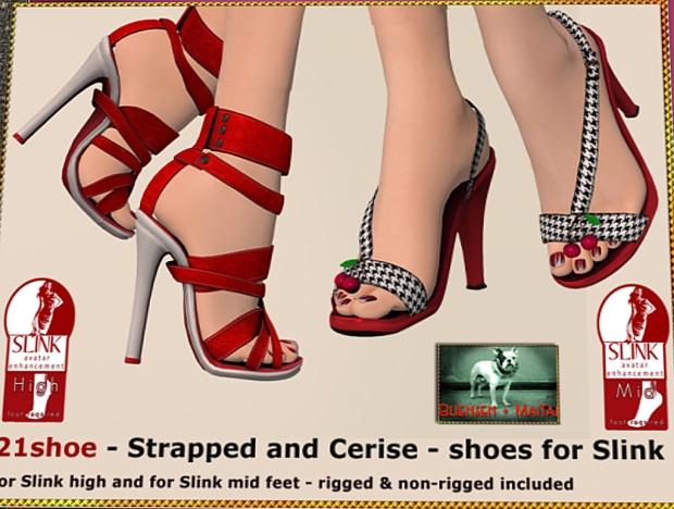 21-Shoe---November_001