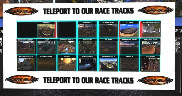 race-track_001