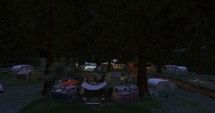 camp_002